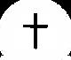 dlbc_logo_white.png