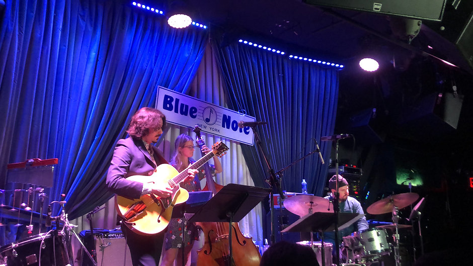 At Blue Note New York.jpg