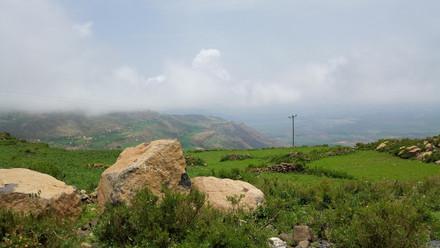 Mekelle, Ethiopia