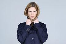Forma-Modelo-Coat