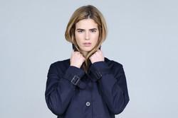 Fashion-Model-Coat