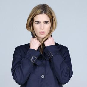 Как быть этичным fashion-потребителем