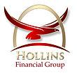 HFG Logo Design.jpg