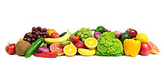 fruits-and-vegetables-2 (1).jpg