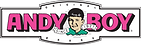 Andy Boy Logo.png