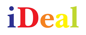iDeal 2020 Logo2.tiff