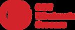 1200px-C&S_Wholesale_Grocers_logo.svg.pn
