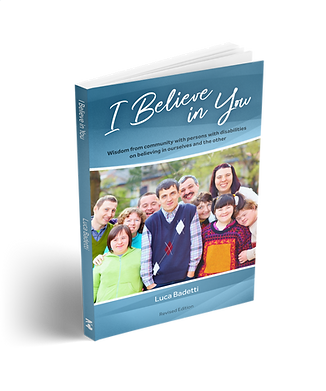 I Believe in you revised mockup.png