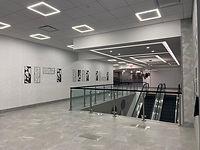 SHS Escalator Lobby.jpg