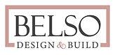 NEW Design Build Logo 11-18-20-20.jpg