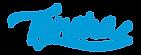 tonara_logo_blue.png
