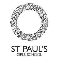 St Paul Girls.jpeg