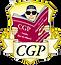 cgp-logo.png