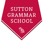 Sutton Grammar Boys.png