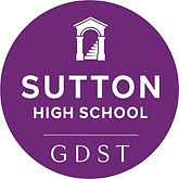 Sutton High School for Girls.jpg