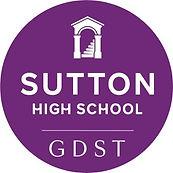 Sutton High School for Girls.jpg