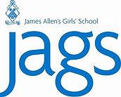 JAG school logo.jpeg