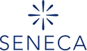 Seneca logo.png