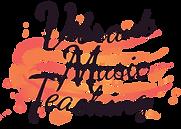 VMT logo.png