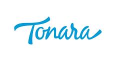 Tonara-homepage.png
