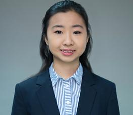 Qian Tutor profile photo.png