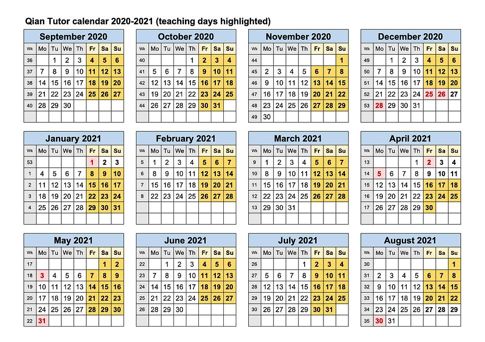 Qian Tutor calendar 2020-2021.png