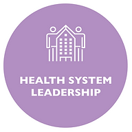 HealthSystemLeadership_Text.png