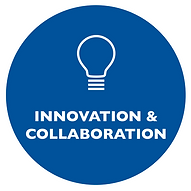 Innovation&Collaboration_Text.png