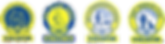 logos-1_orig.png