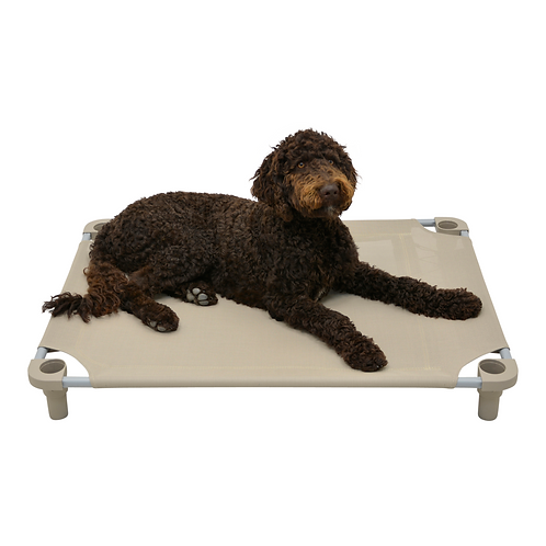 4Legs4Pets Dog Bed 40x30