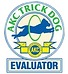 trick-dog-evaluator-300x208.png