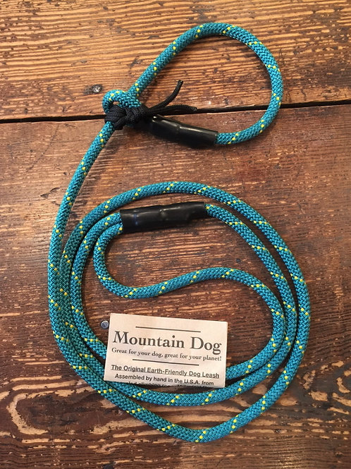 Mountain Dog Super Slip Leash