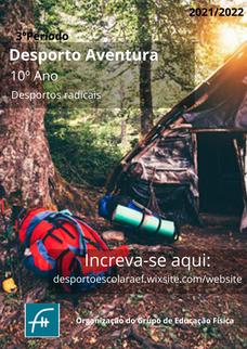 Desporto Aventura.png