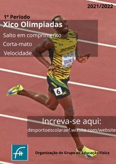 Xico Olimpiadas.png