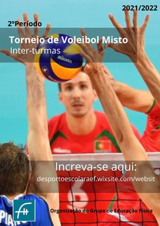 Torneio de Voleibol Misto (3).jpg