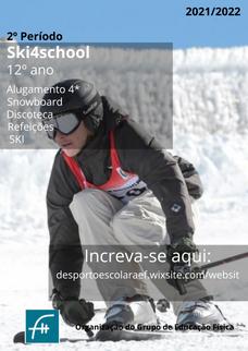 Ski4school (1).png