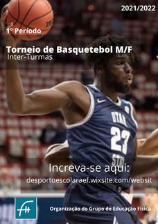 Torneio de Basquetebol Mf (3).jpg
