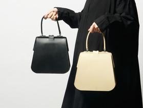 Classic Line#5 doctor bag