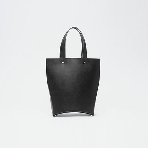 [11.30〆]-FOLD- tote S black【1月下旬発送】