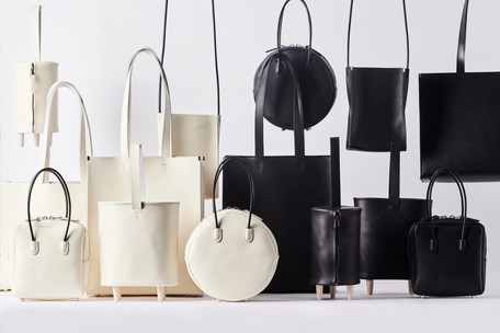 2020 leather collection
