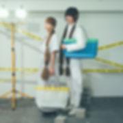 kentohashiguchi_2019SS_4.jpeg