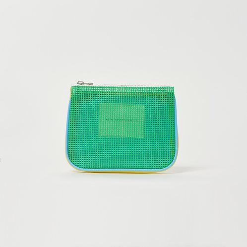 [re: recreation] pouch multicolor2
