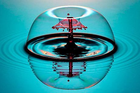 fluidos-dinamicos6.jpg