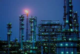 chemical-plant_edited.jpg