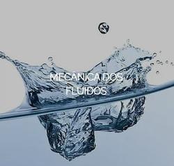 MecFlu - Página Inicial