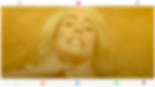Screen Shot 2018-07-11 at 15.31.58.png