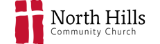 North Hills Community Church