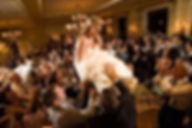 Wedding photo - Boston1.jpg