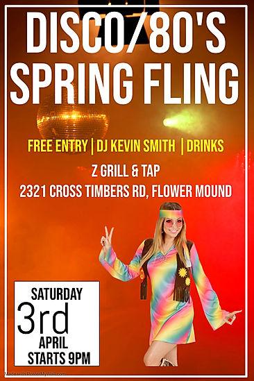 Spring Fling 04032021.jpg