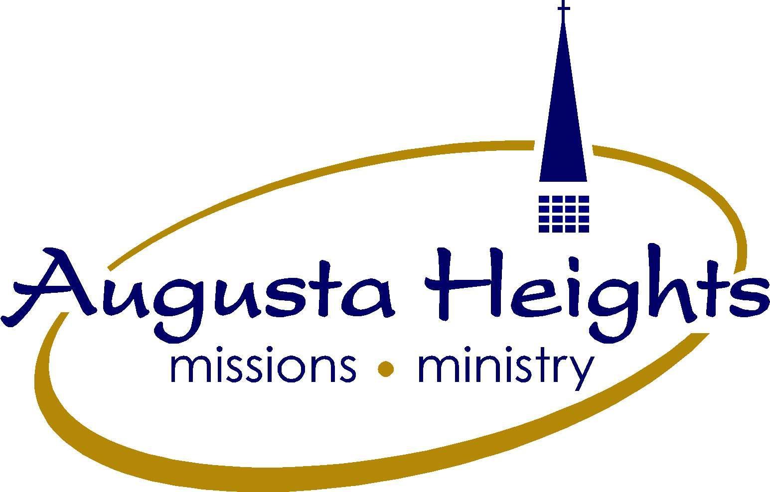 Augusta Heights